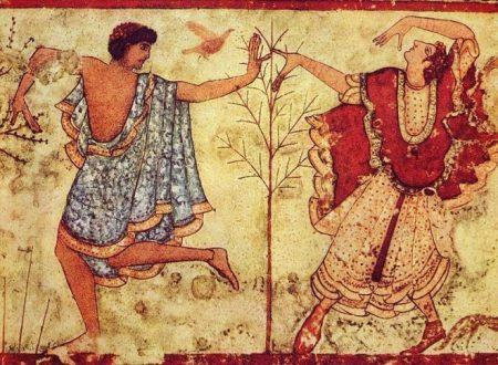 Lezioni di greco antico: la 3ª declinazione (parte 3)