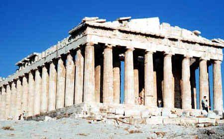 Lezioni di greco antico: l'aoristo debole sigmatico (1)
