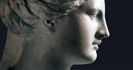 Lezioni di greco antico: l'aoristo debole asigmatico