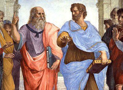Lezioni di greco antico: il participio predicativo